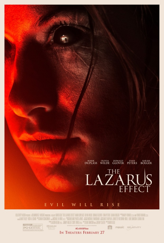 lazarus_effect_xlg