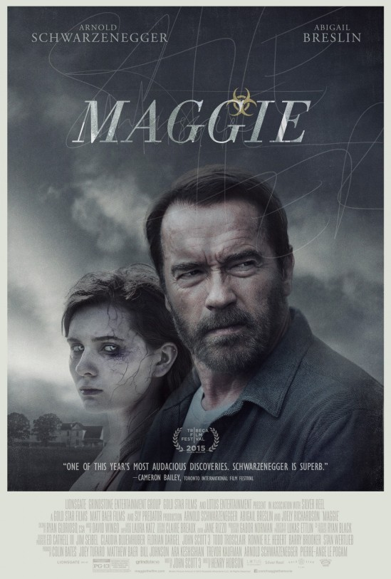 maggie_xlg