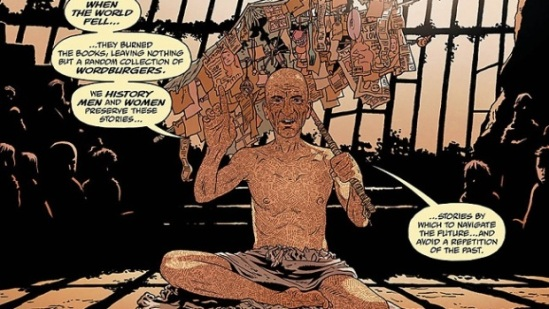 MM-Fury-road-comic-feature-620x350