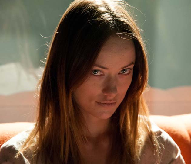 the-lazarus-effect-olivia-wilde