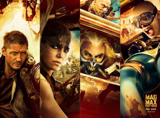 the-poster-posse-embraces-the-full-fury-of-mad-max-fury-road-mad-max-will-you-travel-the-fury-road-307252