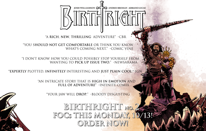 Birthright-reviews-wider