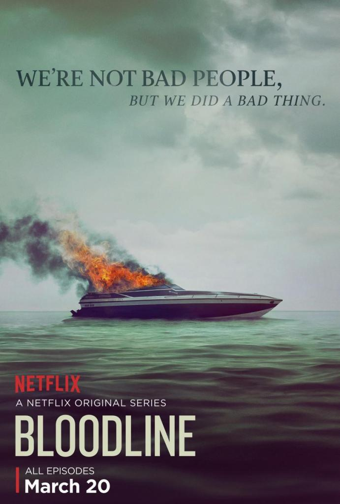 Bloodline_Serie_de_TV-281901775-large