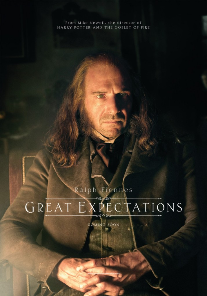 great_expectations_ver5_xlg