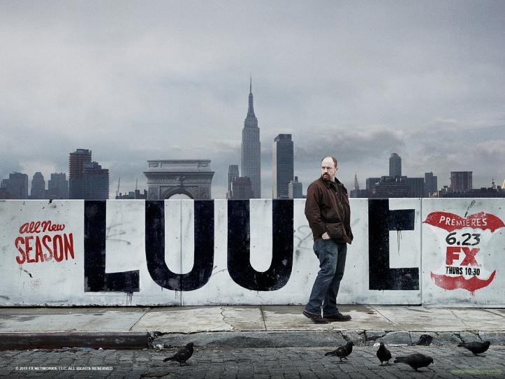 louie-season-2-poster
