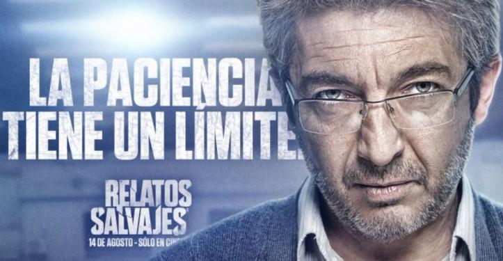 833a135502_Ricardo-Darin-Relatos-Salvajes-Fashionclick-Cienradios-1024x532