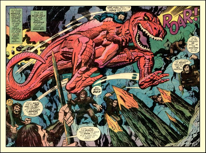 devil-dinosaur-02-4