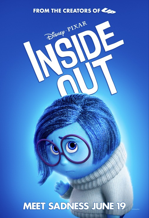 inside_out_ver16