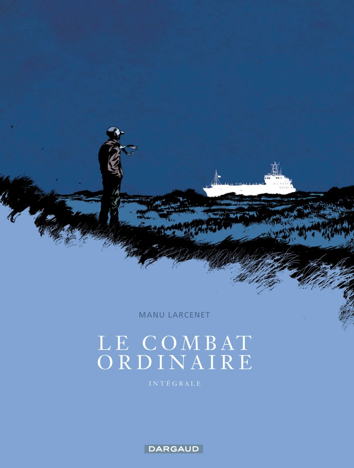 le-combat-ordinaire-bd-volume-0-integrale-reedition-2014-220430