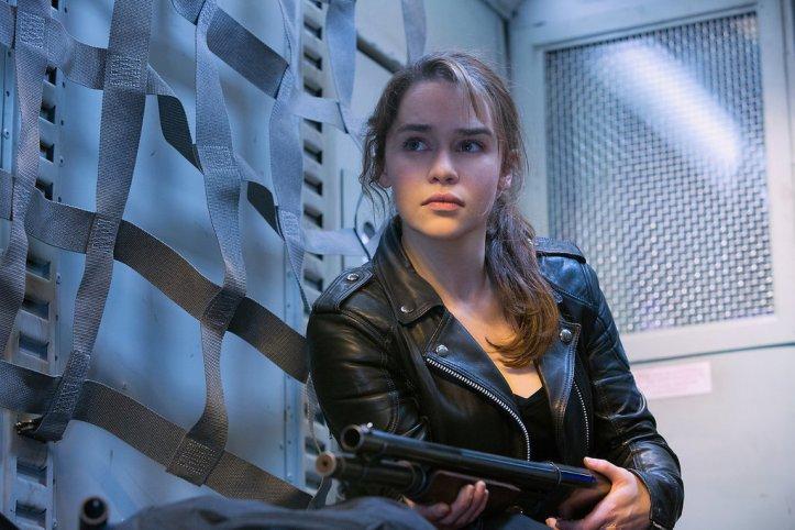 Terminator-Genisys-9
