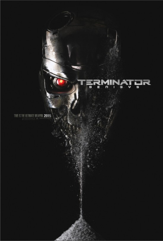terminator_genisys_ver14_xlg