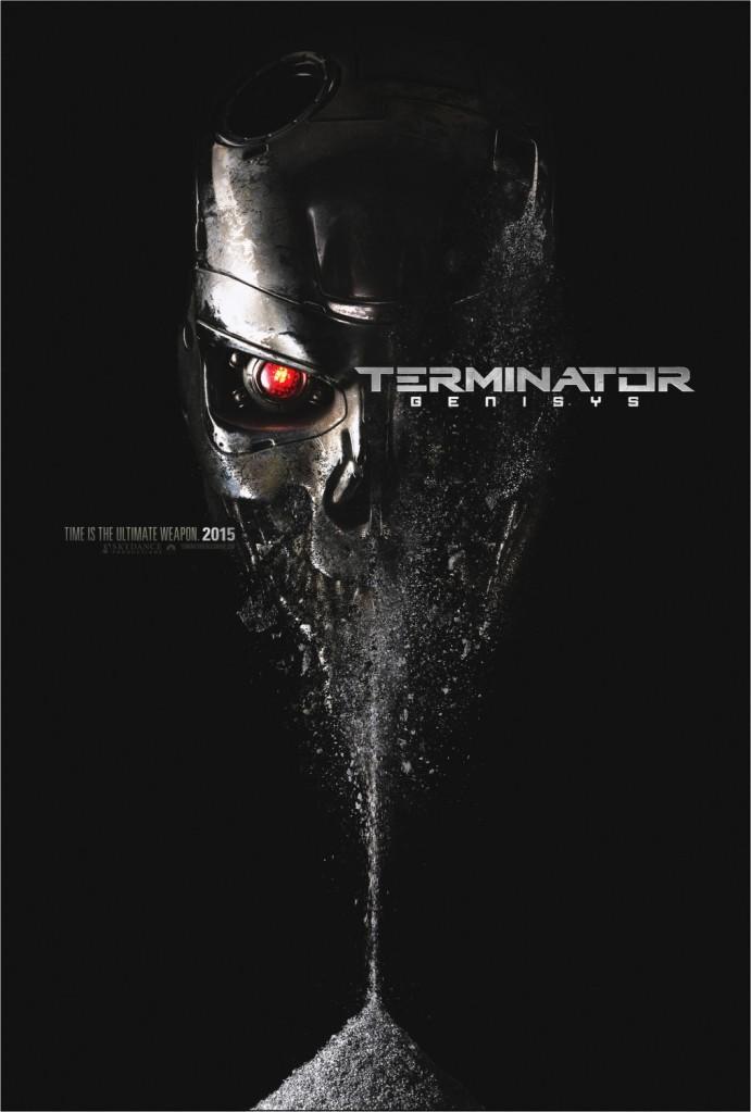 terminator_genisys_ver14_xlg