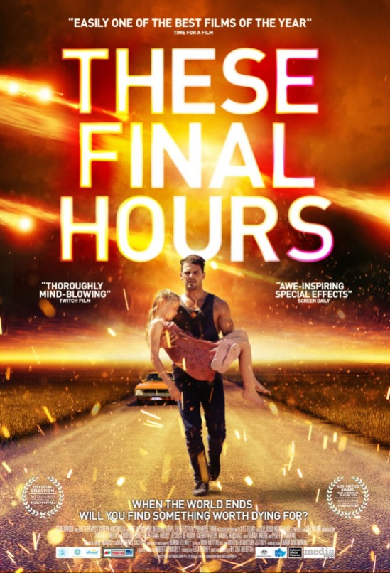 these_final_hours_ver2_xlg