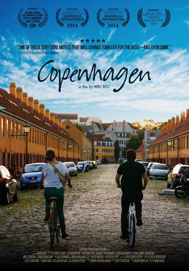 Copenhagen-2014-movie-poster