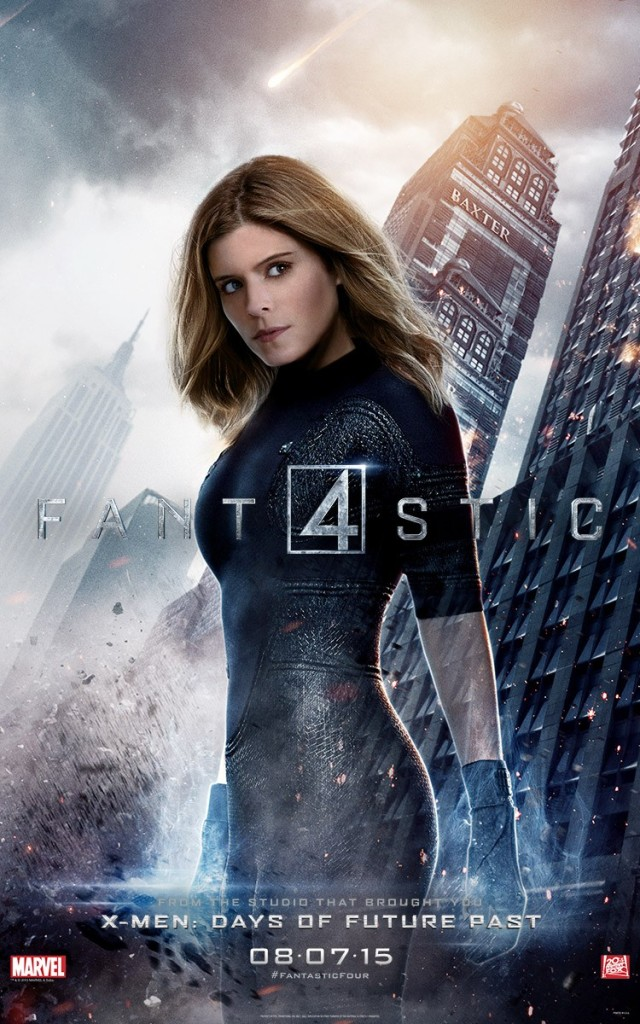 fantastic_four_ver6_xlg