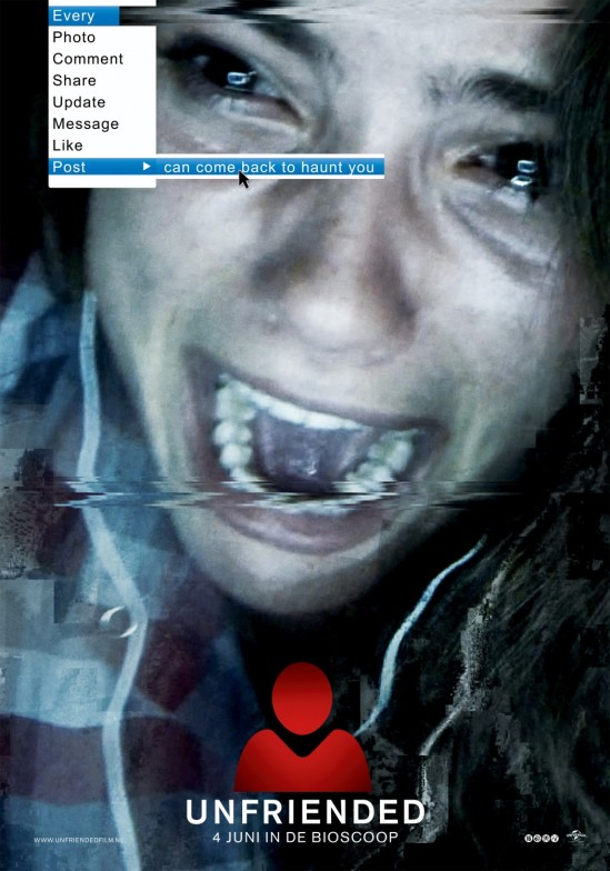 unfriended_ver3_xlg