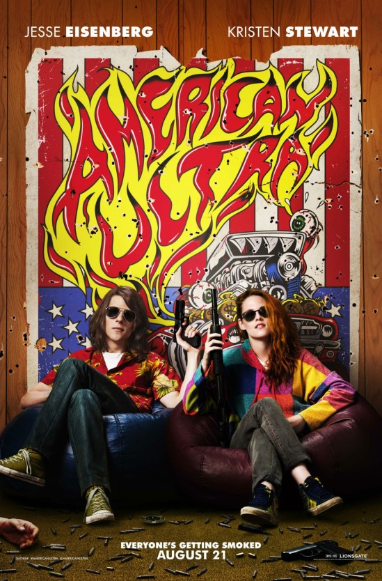 american_ultra_ver5_xlg