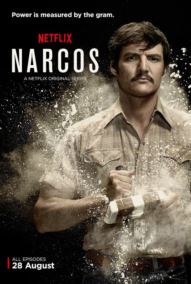 Narcos-2015-Poster-Artwork-Netflix-001