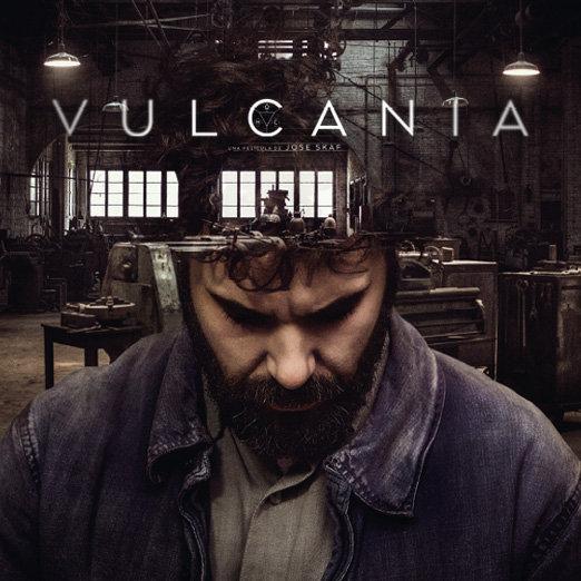 Exclusiva-Presentamos-el-cartel-de-Vulcania_reference