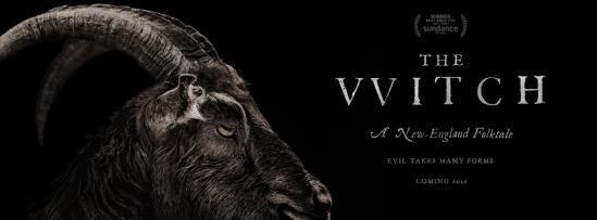 the-witvvffh