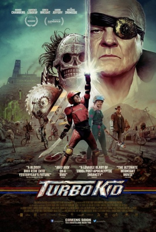 turbo-kid-poster-404x600_huge