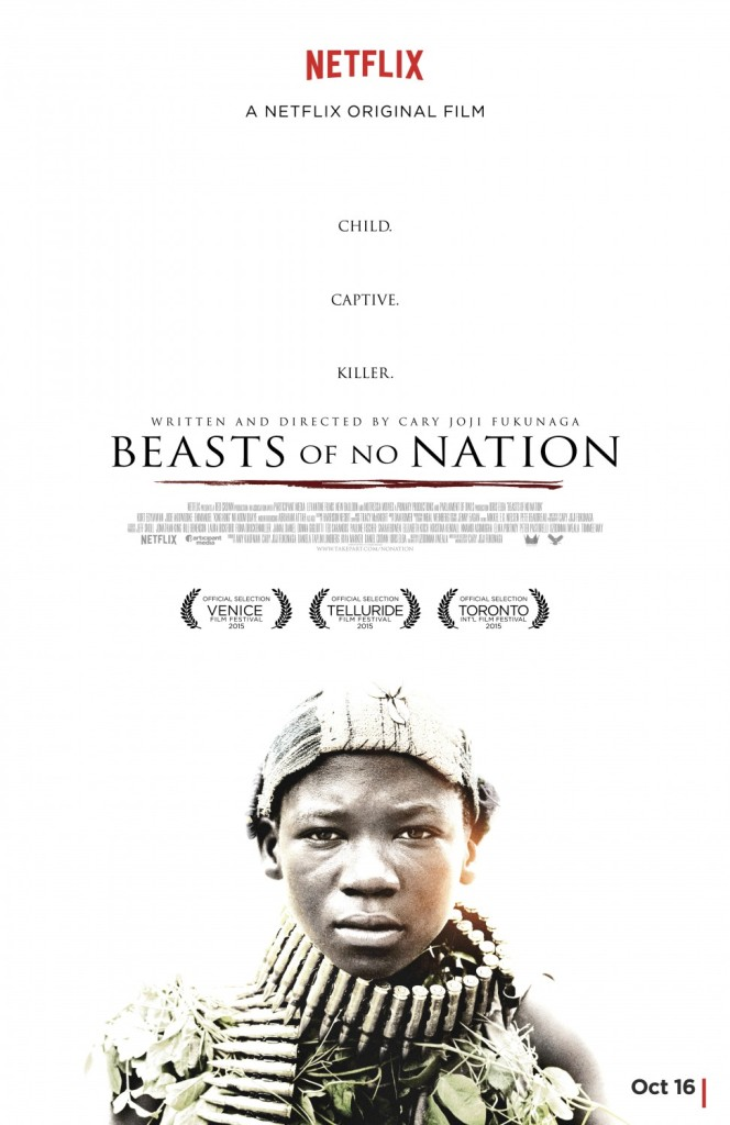 beasts_of_no_nation_ver8_xlg