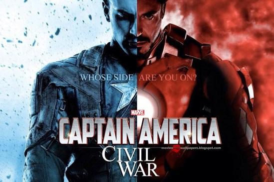 captain-america-civil-war1