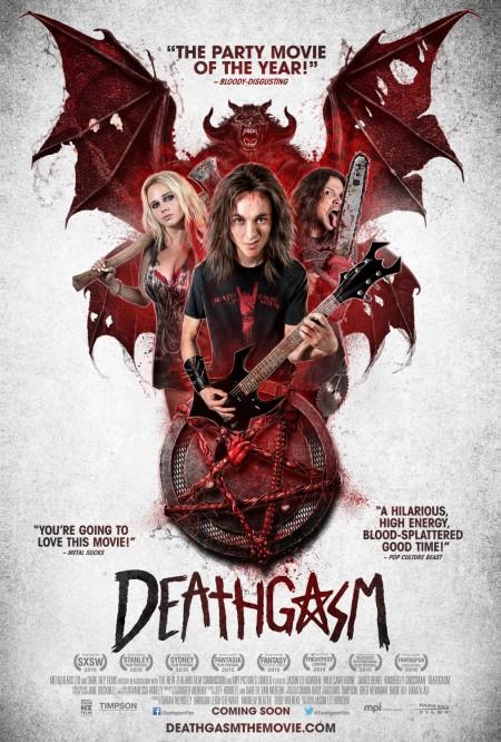 deathgasm_ver2_xlg
