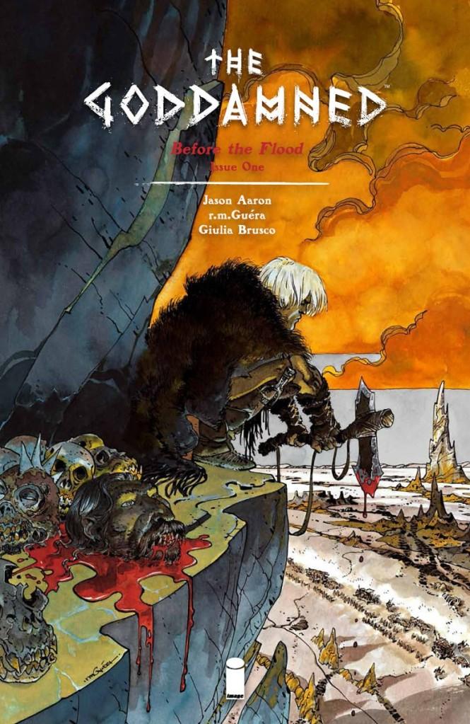 Goddamned-01-Cover-780x1200