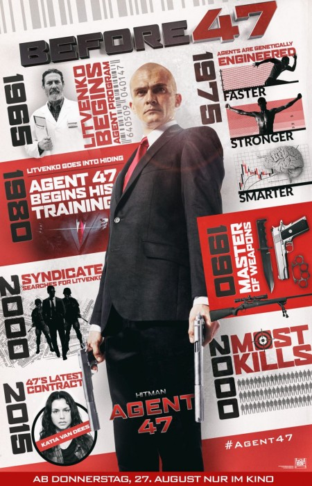 hitman_agent_forty_seven_ver8_xlg