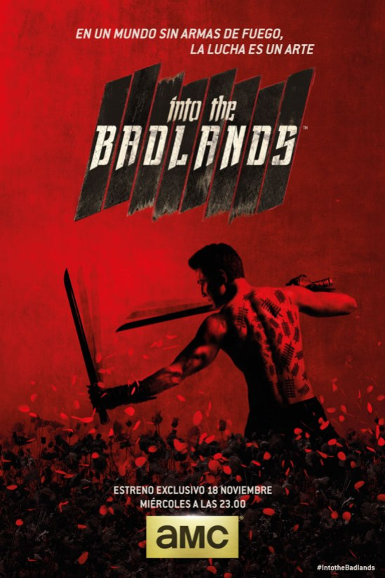 into-the-badlands-836