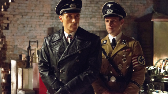 man-in-the-high-castle-21.0.0