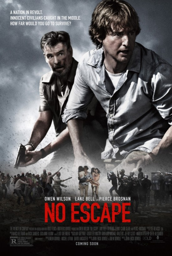 no_escape_xlg