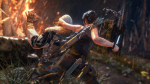 Rise-of-the-Tomb-Raider-240915-003