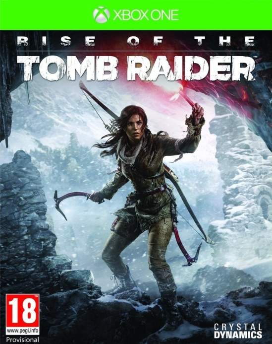 rise-of-the-tomb-raider-xbox-one_7307515828