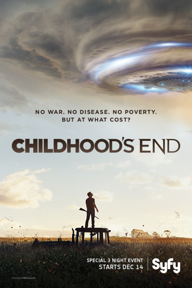 Childhoods-End_poster_goldposter_com_1