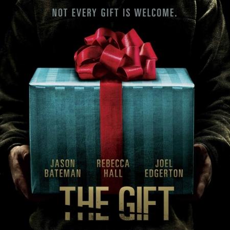 gift_xlg jpg (1012×1500)