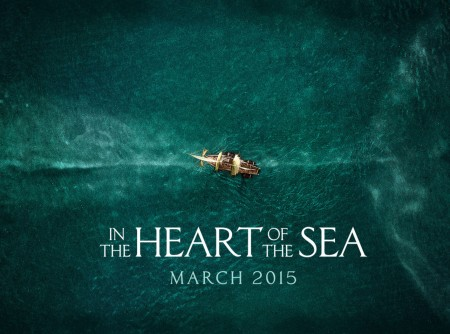 in-heart-of-the-sea-trailer