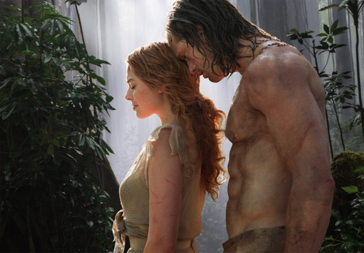 legend-of-tarzan-margot-robbie-first-image