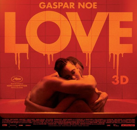love-3d-poster
