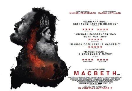 Macbeth-Poster-