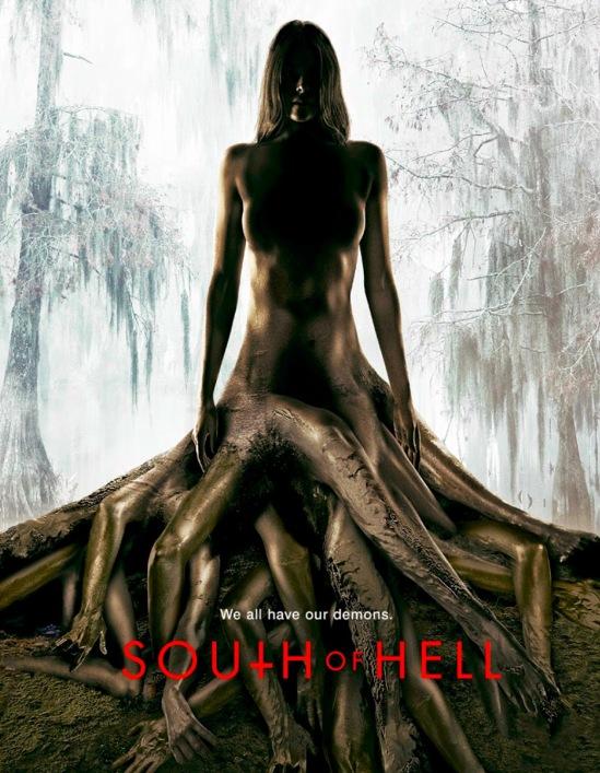 south4