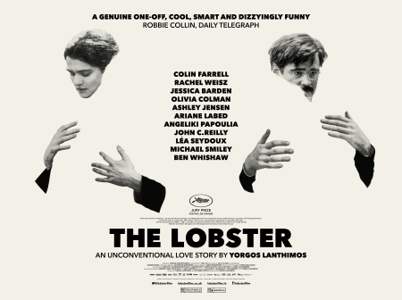 the_lobster_poster_quad