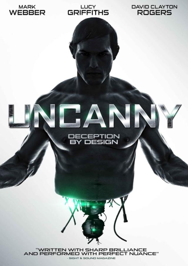 uncanny-2015
