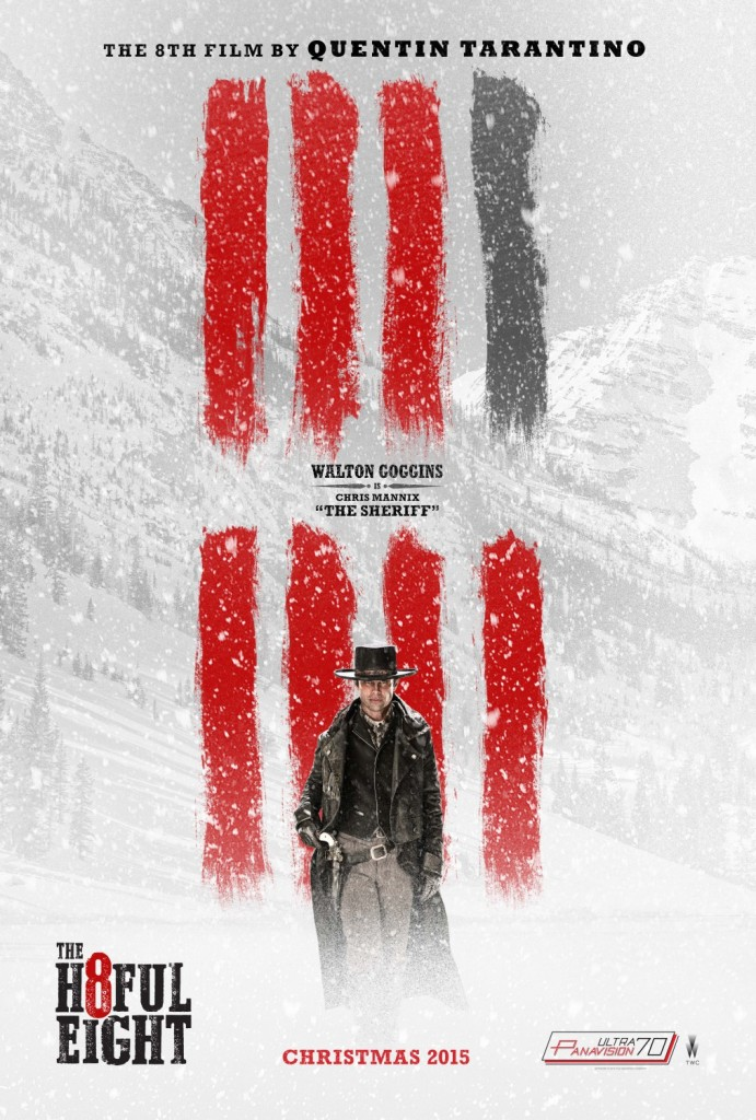 hateful_eight_ver5_xlg