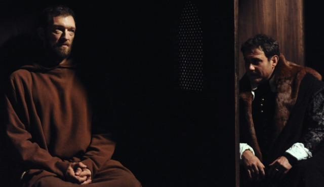 le-moine-le-moine-the-monk-13-07-2011-10-g