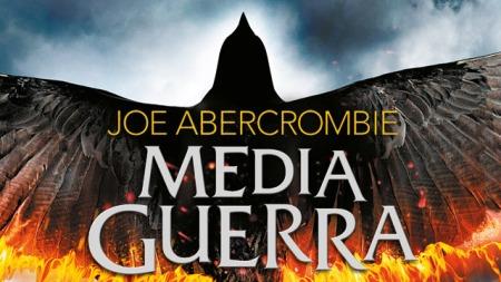 Media-guerra-Rese--a-Destacada