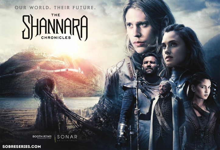 Poster-Serie-MTV-The-Shannara-Chronicles