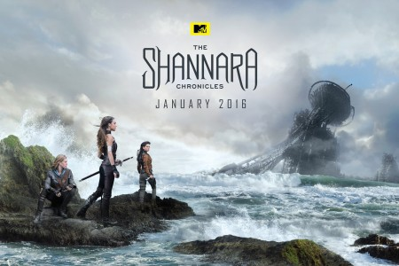 shannara_chronicles_xlg