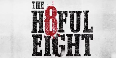 The-Hateful-Eight-logo